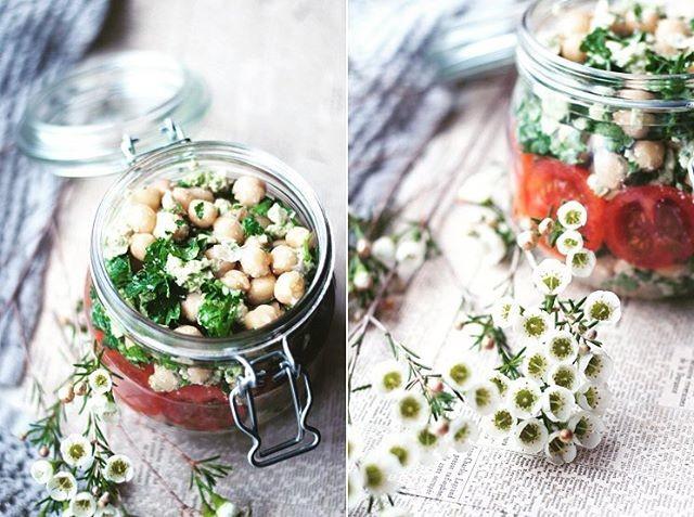 Wrzuciam na bloga kilka pomysw na lunch ktry mona zehellip