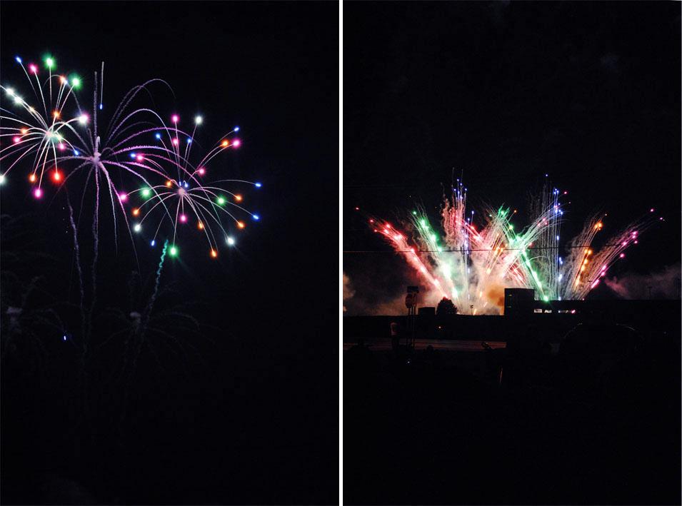 4 lipca święto Niepodległości