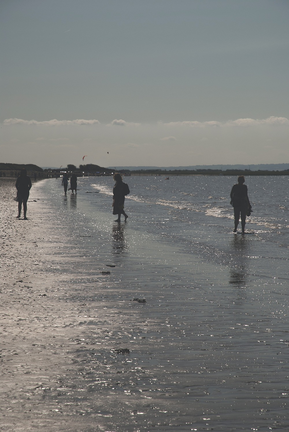 plaze anglia