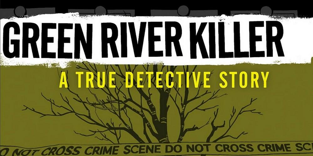 Green-River-Killer-Graphic-Novel
