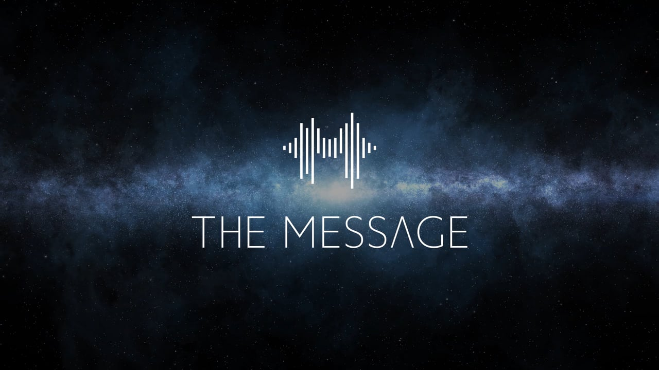 Podcast the message