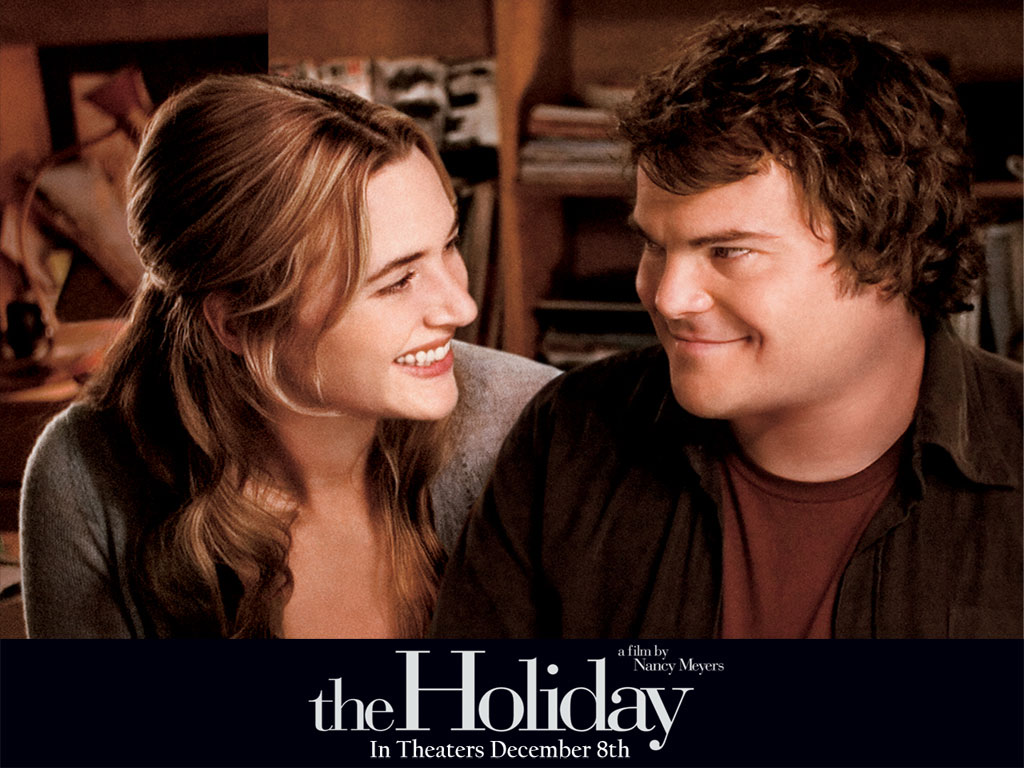 jack_black_in_the_holiday_wallpaper_4_10241