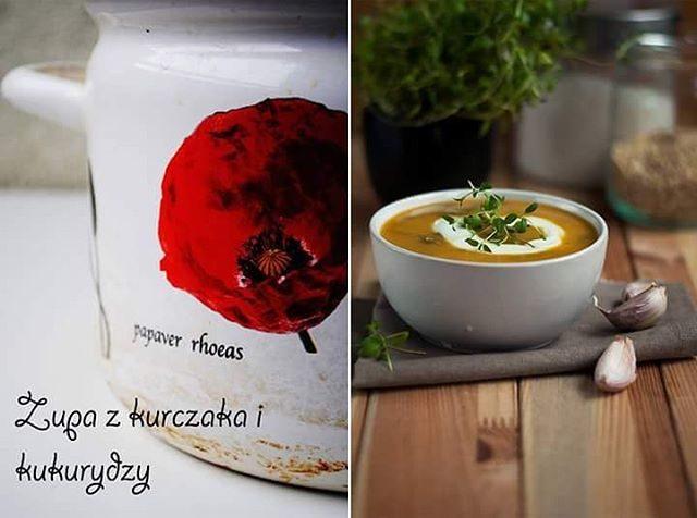 Fotografia kulinarna to jeden z moich ulubionych tematw na bloguhellip