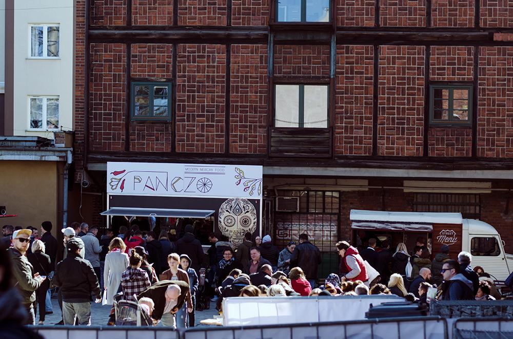 browar mieszczanski wroclawscy ulicozercy