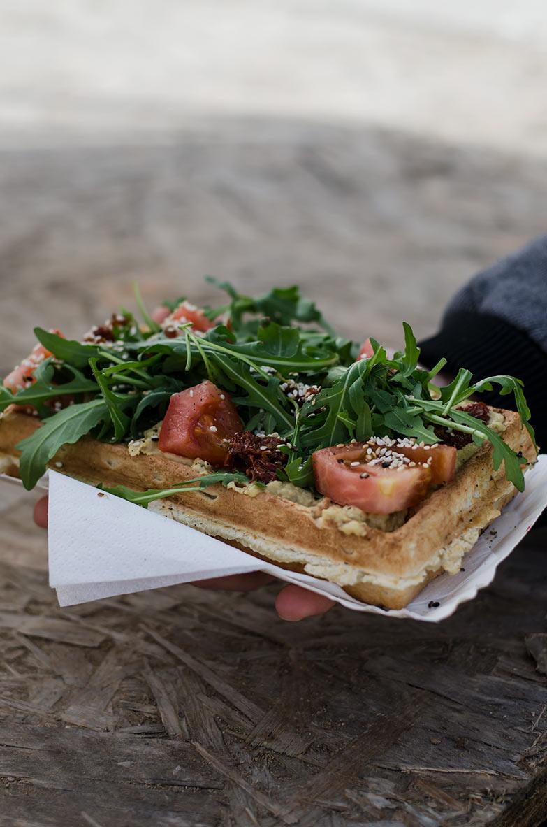 festiwal food truckow wroclaw