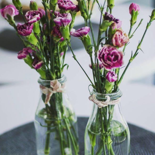 Wszystkiego dobrego! dzienmatki dzienmamy 26maja kwiaty godziki takipitek happymothersday fridayhellip