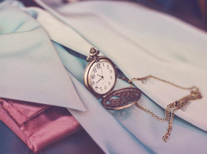 wydłużamy dobę czyli 8 sposobów na lepszą organizację czasu